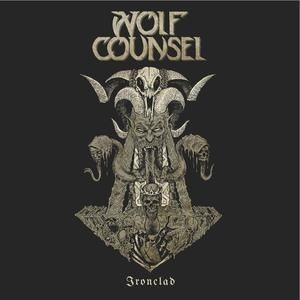 WOLF-COUNCEL_Ironclad