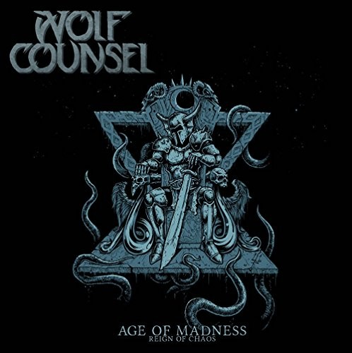 WOLF-COUNSEL_Age-Of-Madness
