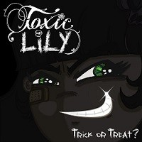 TOXIC-LILY_Trick-Or-Treat-