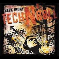 SEEK-IRONY_Tech-N-Roll