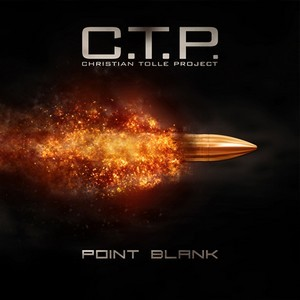 C-T-P-_Point-Blank