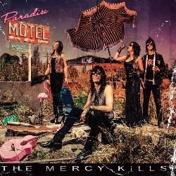 THE-MERCY-KILLS_Paradise-motel