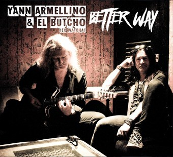 YANN-ARMELLINO--EL-BUTCHO_Better-Way