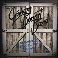 THE-GRAHAM-BONNET-BAND_Meanwhile-Back-In-The-Garage