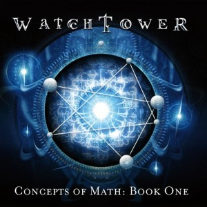 WATCHTOWER_Concepts-Of-Math-Book-One