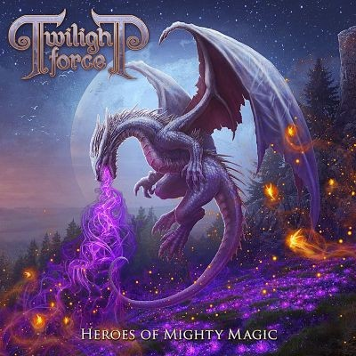 TWILIGHT-FORCE_Heroes-Of-Mighty-Magic
