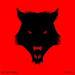 BE-THE-WOLF_Rouge