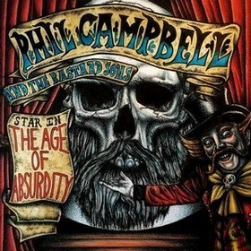 PHIL-CAMPBELL-AND-THE-BASTARD-SONS_The-Age-Of-Absurdity