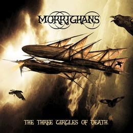 MORRIGHANS_THE-THREE-CIRCLES-OF-DEATH