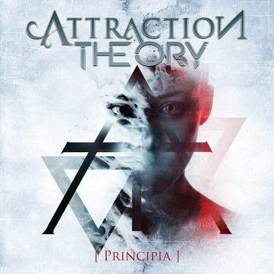 ATTRACTION-THEORY_Principia