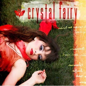 CRYSTAL-FAIRY_Crystal-Fairy