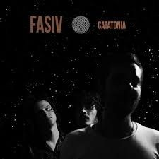 FAS-IV_Catatonia