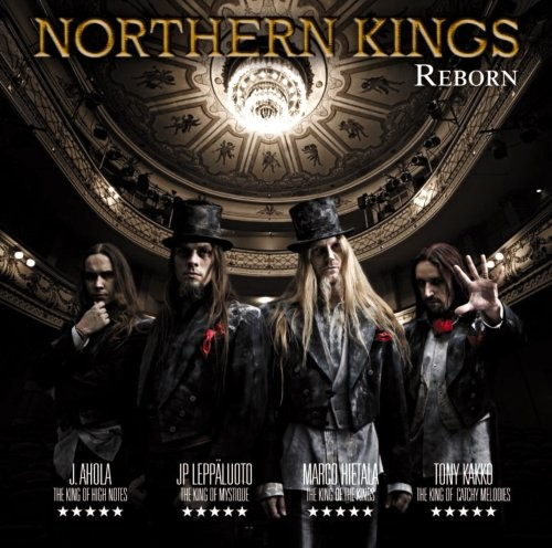 NORTHERN-KINGS_Reborn