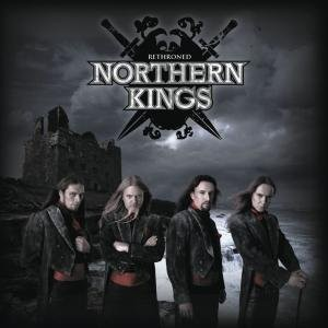 NORTHERN-KINGS_Rethroned