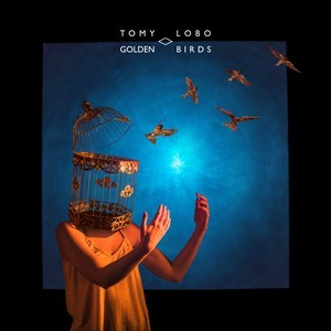 TOMY-LOBO_Golden-Birds