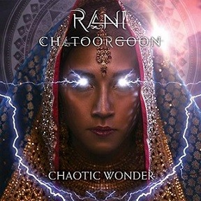 RANI-CHATOORGOON_chaotic-wonder