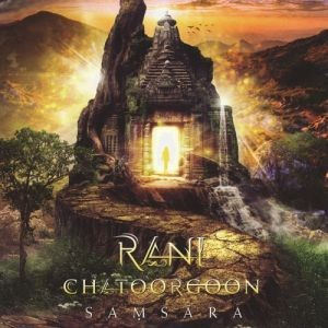 RANI-CHATOORGOON_samsara