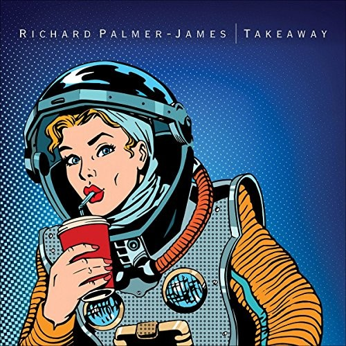 RICHARD-PALMER_Takeaway