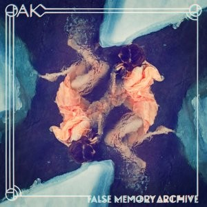OAK_False-Memory-Archive