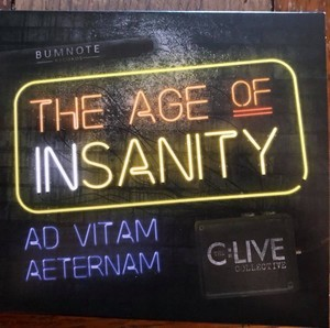 THE-CLIVE-COLLECTIVE_The-Age-of-Insanity