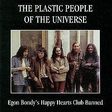 THE-PLASTIC-PEOPLE-OF-THE-UNIVERSE_Egon-Bondy´s-Happy-Hearts-Club-Banned