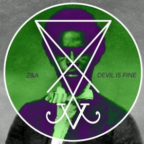 ZEAL--ARDOR_Devil-is-Fine
