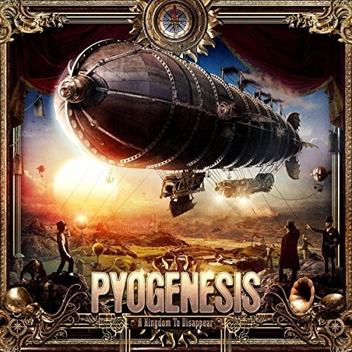 PYOGENESIS_A-Kingdom-To-Disappear