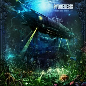 PYOGENESIS_A-Silent-Soul-Screams-Loud