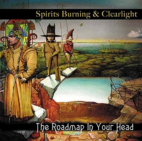 SPIRITS-BURNING-_The-Roadmap-In-Your-Head
