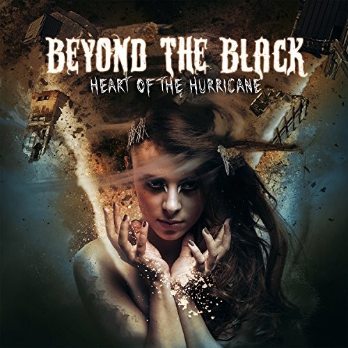 BEYOND-THE-BLACK_Heart-Of-The-Hurricane