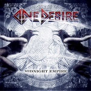 ONE-DESIRE_Midnight-Empire