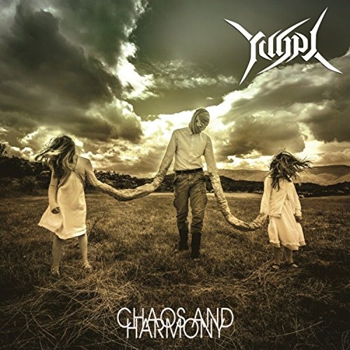 YUGAL_chaos-and-harmony