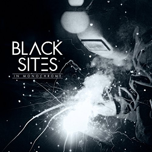 BLACK-SITES_In-Monochrome