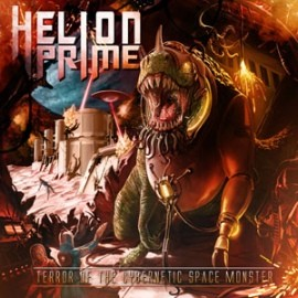 HELION-PRIME_Terror-Of-The-Cybernetic-Space-Monster
