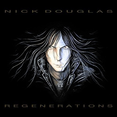 NICK-DOUGLAS_Regenerations