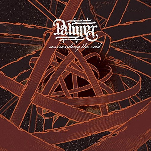PALMER_Surrounding-The-Void