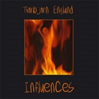 THOBBE-ENGLUND_Influences