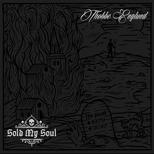 THOBBE-ENGLUND_Sold-My-Soul