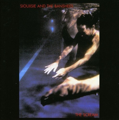 SIOUXSIE-AND-THE-BANSHEES_The-Scream