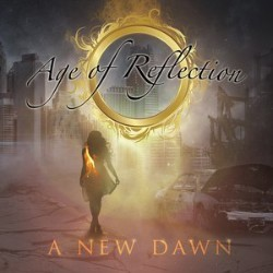 AGE-OF-REFLECTION_A-New-Dawn