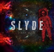 SLYDE_Back-Again