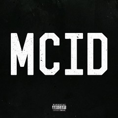 HIGHLY-SUSPECT_Mcid