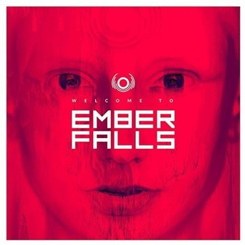 EMBER-FALLS_Welcome-To