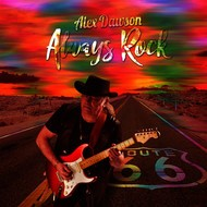 ALEX-DAWSON_Always-Rock