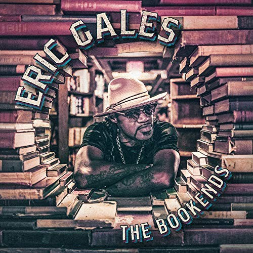 ERIC-GALES_The-Bookends