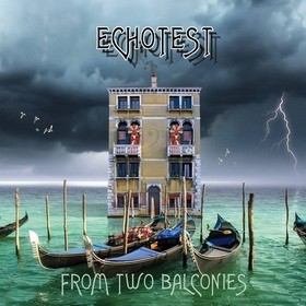 ECHOTEST_From-Two-Balconies