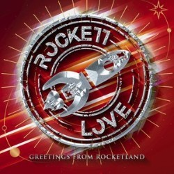 ROCKETT-LOVE_Greetings-From-Rocketland