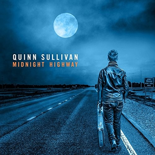 QUINN-SULLIVAN_Midnight-Highway