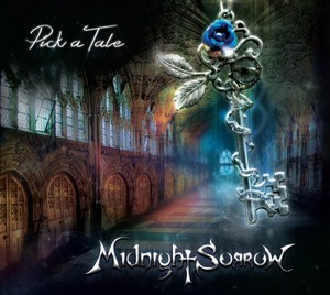 MIDNIGHT-SORROW_Pick-A-Tale