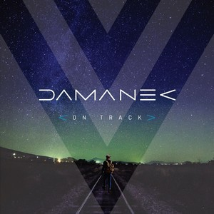 DAMANEK_On-Track